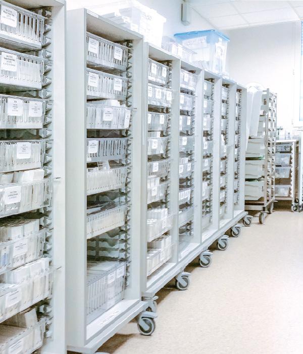 Solutions_armoire pharmacie