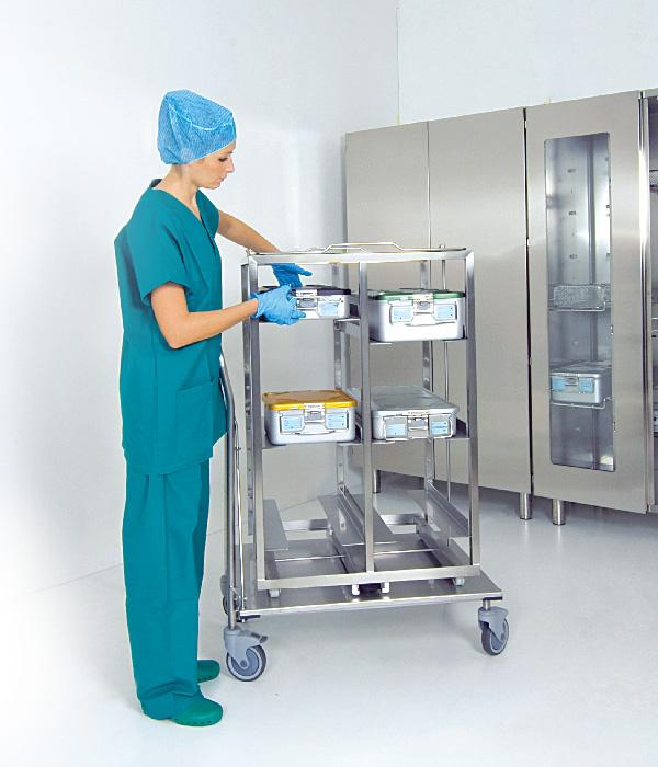Solutions_sterilisation