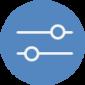 picto_sante_optimisation